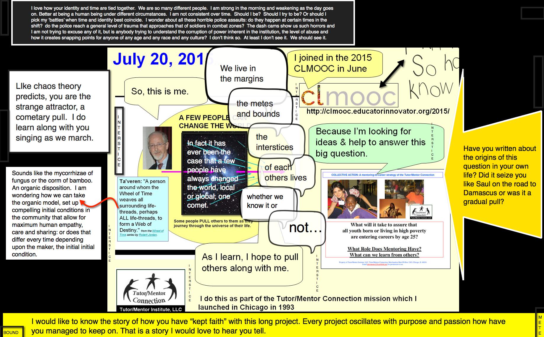 2015-07-22_10-48-00